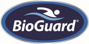 Bioguard Logo 300x149 - Home