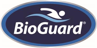 Bioguard Logo - FAQ