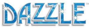 dazzle 300x94 - Home