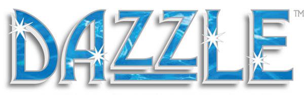 dazzle - FAQ