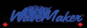 wavemaker logo 500 300x98 - Community