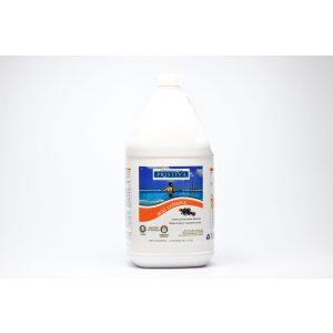 Acid Enhance 3.78L scaled 300x300 - ACID ENHANCE - 3.78L