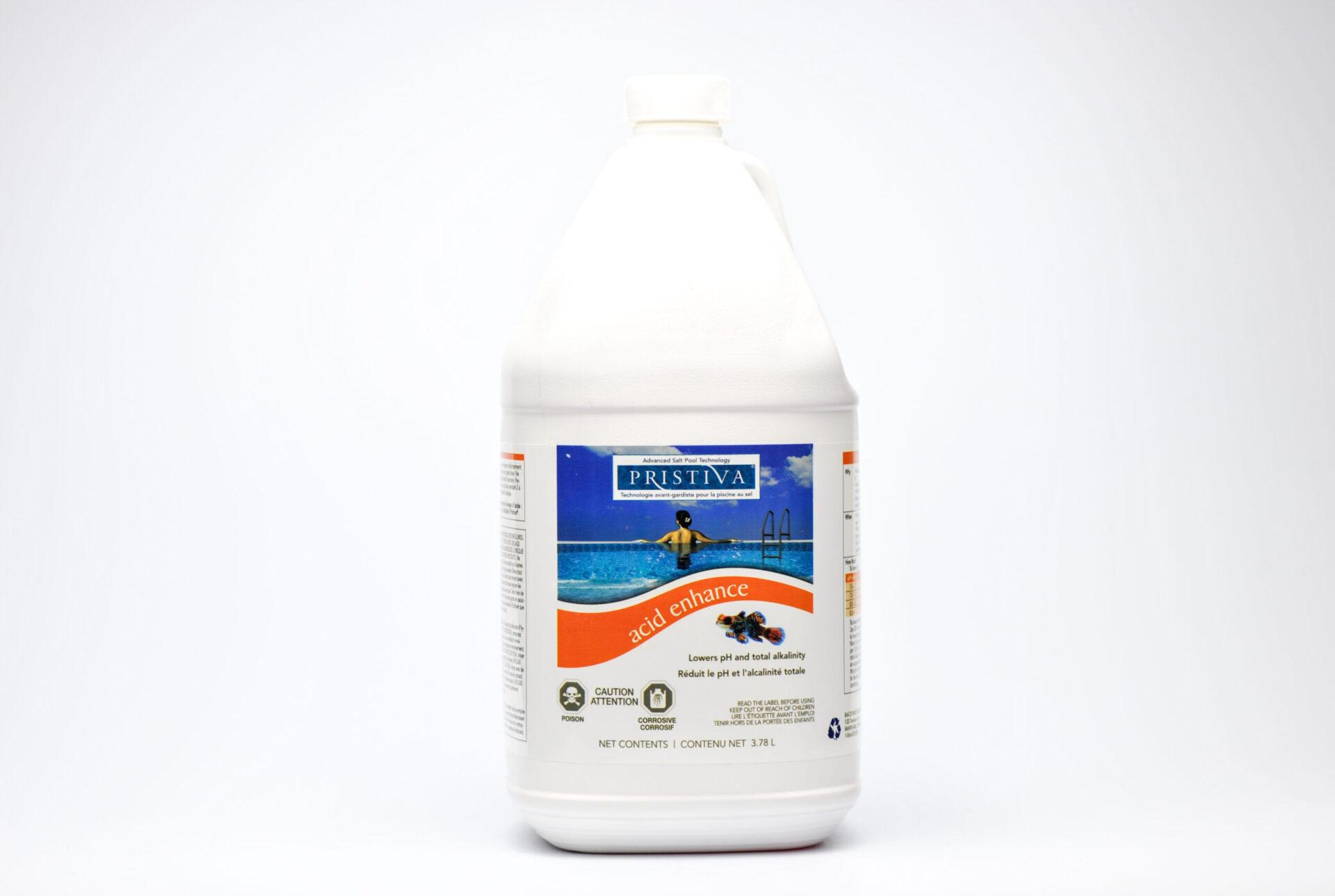 Acid Enhance 3.78L scaled - ACID ENHANCE - 3.78L