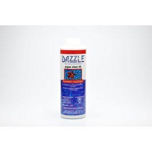 Algae Clear 60 1L scaled 300x300 - ALGAE CLEAR 60 1L