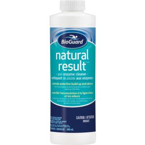 BioGuad Natural Result 946ml 300x300 - NATURAL RESULT - 946ml