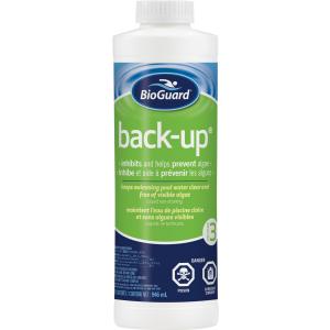 BioGuard Back Up 946ml 300x300 - BIOGUARD BACK UP - 946ml