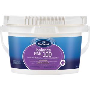 BioGuard Balance Pak 100 10kg 300x300 - BALANCE PAK 100 - 10kg