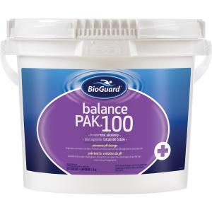 BioGuard Balance Pak 100 15kg 300x300 - BALANCE PAK 100 - 15kg