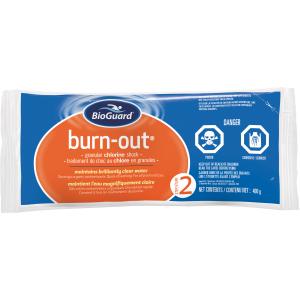 BioGuard Burn Out 400g 300x300 - BURN OUT 400g bag
