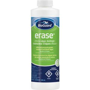 BioGuard Erase 946ml 300x300 - BIOGUARD ERASE - 946ML