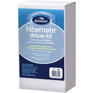BioGuard Hibernate Closing Kit Deluxe 80000L 300x300 - HIBERNATE POOL CLOSING KIT - SALT POOLS