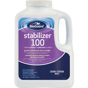 BioGuard Stabilizer 100 2.5kg 300x300 - STABILIZER 100 - 2kg
