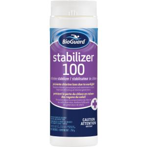 BioGuard Stabilizer 100 750g 300x300 - STABILIZER 100 - 750g