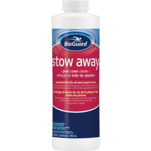 BioGuard Stow Away 946ml 300x300 - STOW AWAY - 946ml