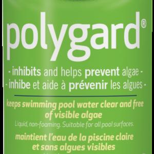 Polygard 946ml 300x300 - BIOGUARD POLYGUARD - 946ml