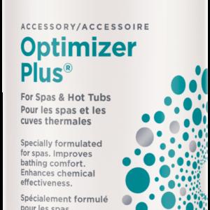 SpaGuard Optimizer Plus 800g 300x300 - SPAGUARD OPTIMIZER PLUS - 800g
