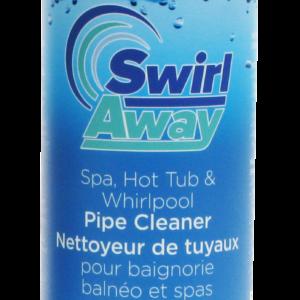 Swirl Away Pipe Cleaner 475ml 300x300 - SWIRL AWAY - 475ml