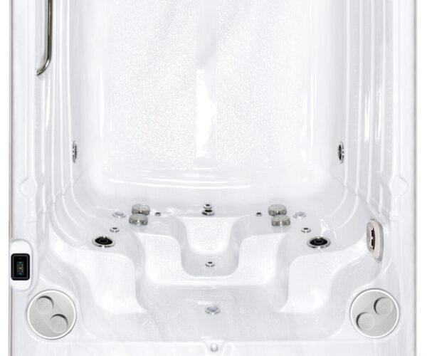 AquaTrainer 19 DTAX