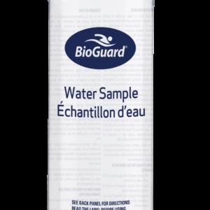Water Sample Bottle 300x300 - Water Sample Bottle