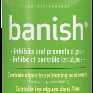 Banish 946ml 300x300 - Banish - 946ml