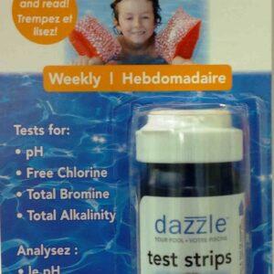 test strips 300x300 - Test Strips - Dazzle