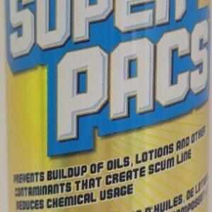 Super Pacs 300x300 - Super Pacs- 5x28g